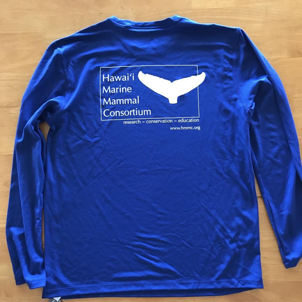 Performance Shirts